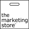 themarketingstore